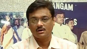 Video : We are very hopeful: Satyajit Gaikwad