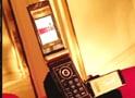 Video: Latest designer cell phones