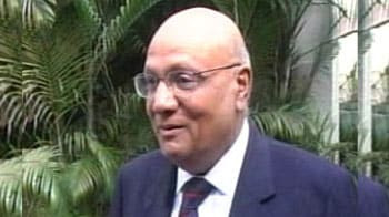 Video : UK: Swraj Paul to face suspension from House of Lords?