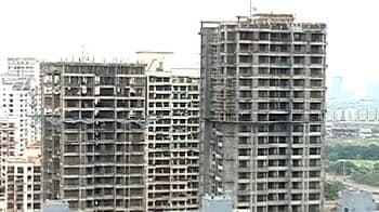 Video : New Mumbai airport: Housing prices to rise sharply