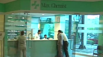 Videos : Cashless solution: Big hospitals do not share IRDA' optimism