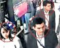 Video : मुंबई लाई गई हीरा चोरों की टोली