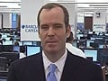 Video: Euro-Zone contagion worries are serious: Barclays