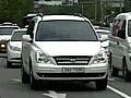 Video : Beijing to cap new car licenses in 2011; Will India follow?