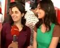 Videos : Fans recite Dabanng dialogue