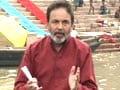Video: Battleground Bihar: Litmus test for Nitish Kumar