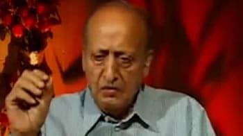 Video : 'Shattered', says Priyadarshini's father
