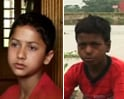 Video : Kashmir: A generation lost to violence