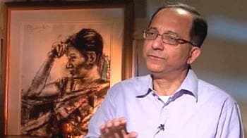 Video : Introduce competition in PDS: Basu