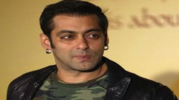 Video : No headway in Salman hit-and-run case