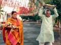 Video: बिहार का चुनावी घमासान