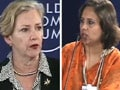 Video: Has India achieved Inclusive Growth?
