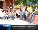 Video: U-Special meets freshers at Bhagat Singh College