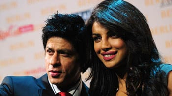 Video : Don 2 takes over Berlin