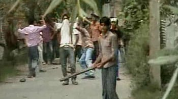 Videos : ईद : कैसे दें अमन का तोहफा?