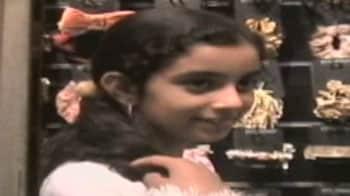 Video : सीबीआई को डॉ राजेश तलवार पर शक