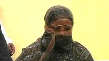 Video : Pak President may pardon Christian woman