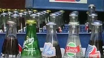 Videos : नकली कोल्ड ड्रिंक से सावधान