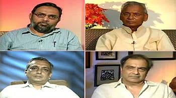 Videos : अयोध्या : क्या समझौते की गुंजाइश है...