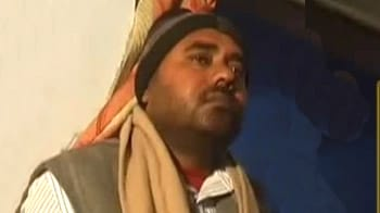 Videos : बांदा रेप केस : विधायक बोला, बदला लूंगा!