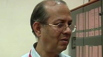 Videos : नई दिल्ली बग : परेशान न हों