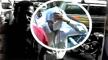 Videos : करोड़ों के घोटाले का पर्दाफाश