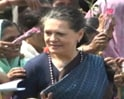 Video : Women's Bill traded for UPA's survival? Yadavs call the shots
