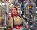 Video: Mughal-e-Azam completes 50 years