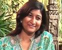 Video: Namita Devidayal on her new book Aftertaste