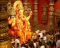 Video: 24 Hours: Ayodhya to Mumbai