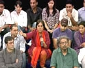Video: We The People: Govt vs Army on Armed Forces Act?