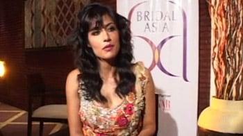 Video : Style secrets with Chitrangada Singh