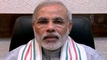 Video : WikiLeaks: LeT planned to kill Narendra Modi