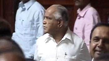 Videos : कर्नाटक में सरकार बचाने का जुगाड़