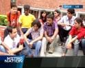 Video : Of colleges, dreams and revelations