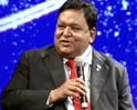 Video : AM Naik seeks more role for private sector in defence