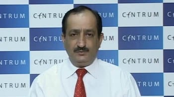 Video : CIL stock could be around Rs 330: Centrum Broking
