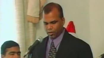 Video : Torrado case: Mickky Pacheco granted bail
