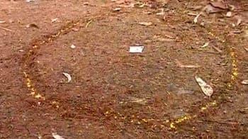 Video : दिल्ली में खुंखार आतंकी गिरफ्तार