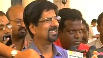 Video : Srikkanth: Why we picked this team