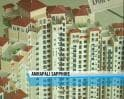 Video: Amrapali Sapphire at Sector 45, Noida