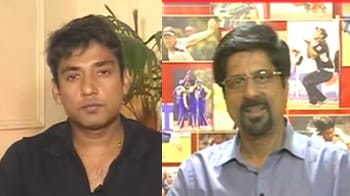 Video : Has Team India got the right balance?