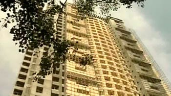 Videos : आदर्श सोसायटी घोटाले पर लगा सट्टा