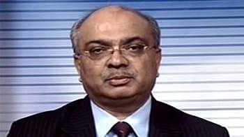 Videos : Lok Sabha okays Bill to trim Govt stake in SBI to 51%