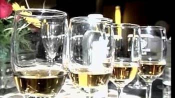 Video : Punjab MLAs on a tour to study scotch, pollution