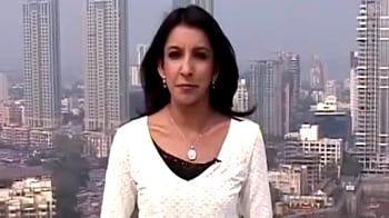 Video : A walk through 2010 with NDTV Profit