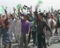 Video : Burning Koran will endanger troops, warns US Army