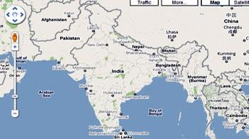 Videos : गूगल ने की भारत से धोखाधड़ी?