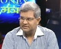 Video: Equity investing strategy for India