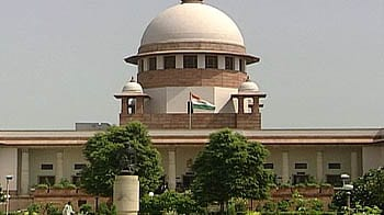 Video : How can CVC monitor 2G case: Supreme Court